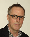 Jürgen Heinen